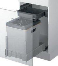 Müllex BOXX 40-R