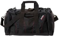 4You Sportbag M Black