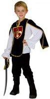 Besttoy Kostüm Musketier