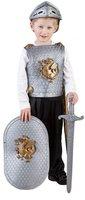 Besttoy Kostüm Ritter