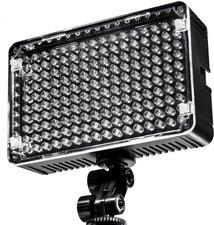 Aputure Amaran LED Video Light (160 LED)