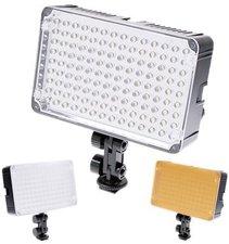Aputure Amaran LED Video Light (126 LED)