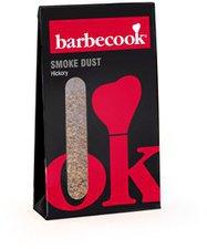 Barbecook Räuchermehl Hickory