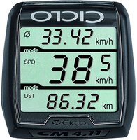 Ciclosport CicloMaster CM 4.11