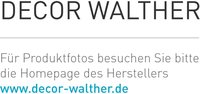 Decor Walther Screen 1-15