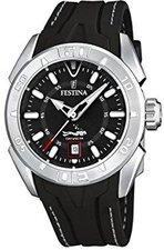 Festina Diver (F16505/9)