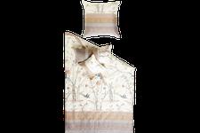 Bassetti Fong (80 x 80 + 135 x 200 cm)
