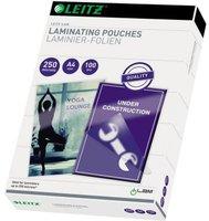Esselte-Leitz iLam UDT Laminierfolien A4 (250 mic) (100 Stück)