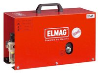 ELMAG M20W