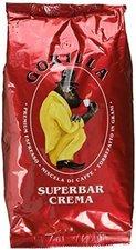 Joerges Gorilla Bar Crema 1kg