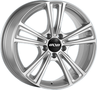 Oxxo Alloy Wheels Elegancy (7,5x16)