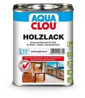 hammerite metall schutzlack direkt auf zink gl nzend. Black Bedroom Furniture Sets. Home Design Ideas