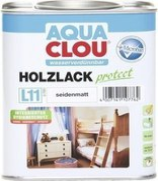 Clou Holzlack L11 750 ml
