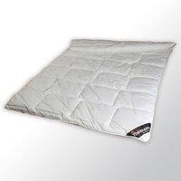 BettwarenShop Thinsulate Mono Steppbett 155x200 cm