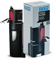 Hydor Crystal Filter 2 (R05 II) 80-150 L