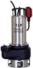 T.I.P. Extrema 400/11 Pro