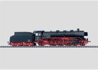 Märklin Dampflokomotive mit Schlepptender 03 DB (37952)