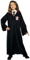 Rubies Hermine Granger Gryffindor Robe