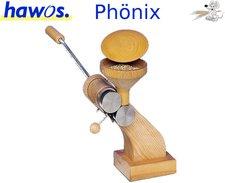 Hawos Phönix Getreideflocker