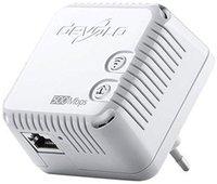 Devolo devolo dLAN 500 WiFi Einzeladapter (9076)
