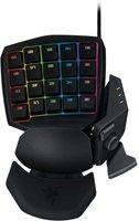 Razer Orbweaver Keypad