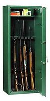 Format Tresorbau WF 140 E/7 WH A