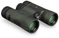 Vortex Optics Diamondback 8x28