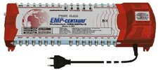 EMP-Centauri MS5/28PIU-6