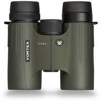 Vortex Optics Viper HD 6x32