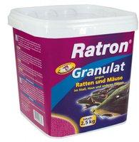 Kerbl Ratron Granulat