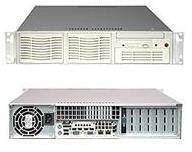 Supermicro SuperServer SYS-5025M-i+
