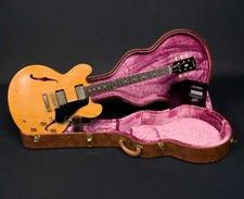Gibson ES-335TD 1959