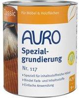 AURO Spezialgrundierung 1 Liter (Nr. 117)