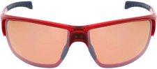 Red Bull Racing Eyewear HARE