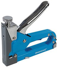 Silverline Tools 101332