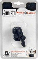 Bialetti Aufschäumventil zu Mukka Express