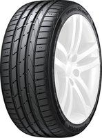 Hankook Ventus S1 Evo2 K 117 275/35 R19 100Y