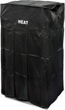 Heat Outdoor Haube für Heat R BBQ Gas- und Holzkohlegrill