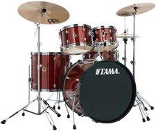 Tama Rhythm Mate RM50H6-BK