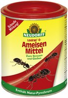 Neudorff Loxiran S-Ameisenmittel 250 g