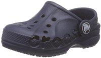 Crocs Kids' Baya navy