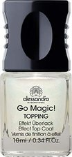 Alessandro Go Magic! Topping (10 ml)