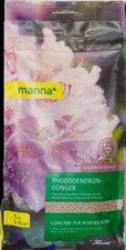 Manna Rhododendrondünger 1 kg