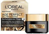 Loreal Age Perfect Zell-Renaissance Tag (50 ml)