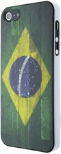 SkillFWD Flags Hard Case (iPhone 5)