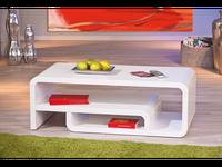 Link TV-Möbel Lorenzo (120 cm)