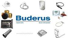 Buderus Logano plus GB125-35 + Logalux LT 200