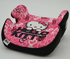 Osann Topo Luxe Hello Kitty