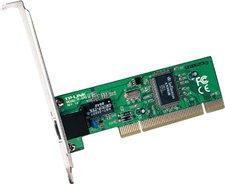 TP-Link TF-3283 PCI 10/100Mbit