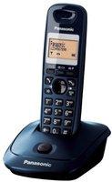 Panasonic KX-TG2511 Single Blau